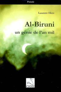 Al-Biruni, un génie de l'an mil