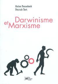 Darwinisme et marxisme