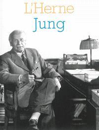 Herne (L'). n° 46, Jung