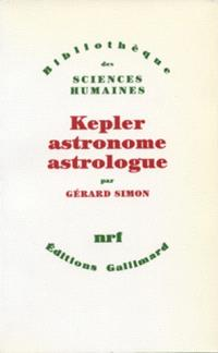 Kepler astronome astrologue
