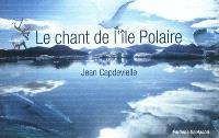 Le chant de l'île polaire