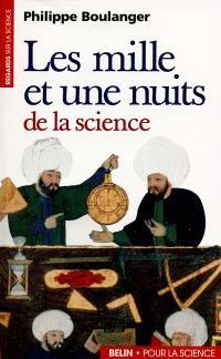 Les mille et une nuits de la science