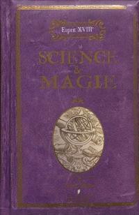 Science et magie