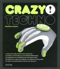 Crazy techno