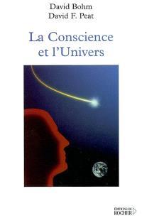 La conscience et l'univers