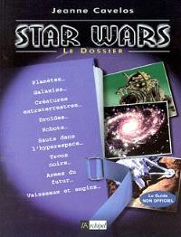 Star Wars, le dossier