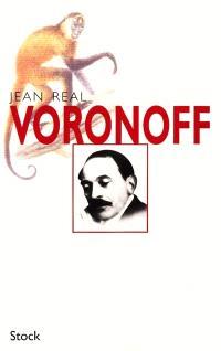 Voronoff