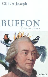 Buffon : le sacre de la nature