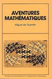 Aventures mathématiques