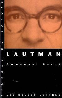 Lautman