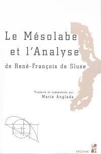 Le mésolabe et L'analyse