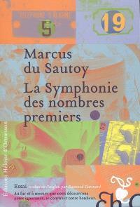 La symphonie des nombres premiers