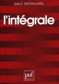 L'Intégrale