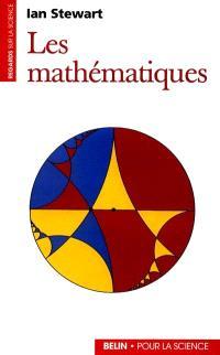 Les Mathématiques