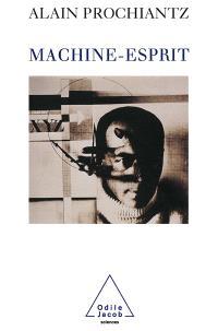 Machine-esprit