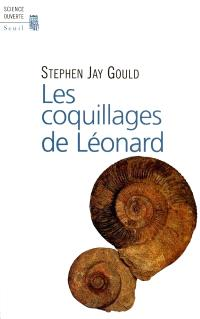 Les coquillages de Léonard : réflexions sur l'histoire naturelle
