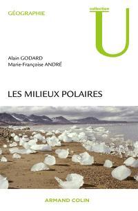 Les milieux polaires