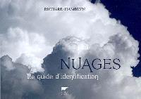Nuages : le guide d'identification