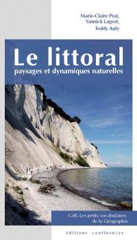 Le littoral : paysages et dynamiques naturelles