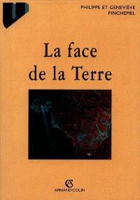 La face de la Terre : éléments de géographie