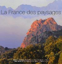 La France des paysages : les plus beaux sites de France