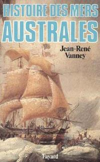 Histoire des mers australes