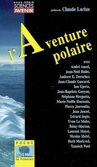 L'aventure polaire
