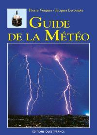Guide de la météo