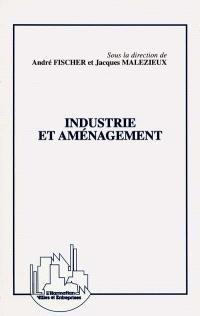 Industrie et aménagement