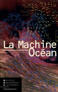 La machine-océan