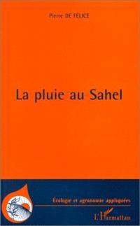 La pluie du Sahel