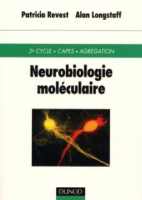 Neurobiologie moléculaire