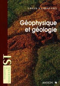 Géophysique et géologie