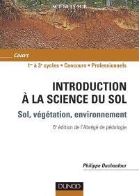 Dictionnaire des sciences de la Terre : anglais-français, français-anglais = Dictionary of Earth science : English-French, French-English
