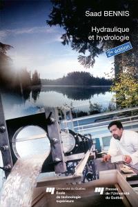 Hydraulique et hydrologie