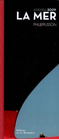 La mer : agenda 2008