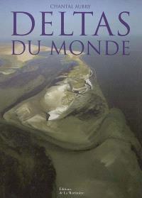 Les deltas du monde