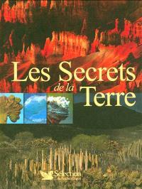 Les secrets de la terre