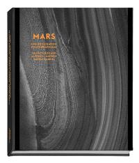 Mars : une exploration photographique