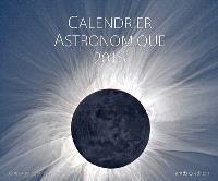 Calendrier astronomique 2016