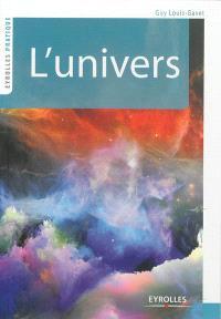 L'Univers