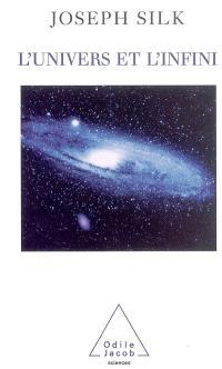 L'univers et l'infini
