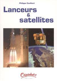 Lanceurs et satellites