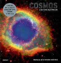 Cosmos : l'univers des étoiles