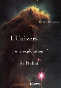 L'univers, une exploration de l'infini
