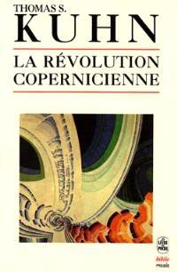 La Révolution copernicienne