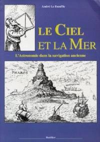 Le ciel et la mer : l'utilisation de l'astronomie dans la navigation ancienne