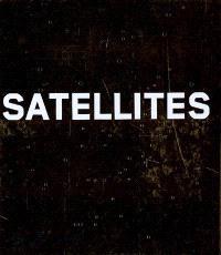 Satellites : aux frontières de la connaissance