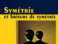 Symétrie et brisure de symétrie