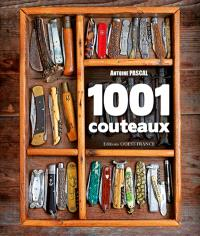 1.001 couteaux